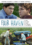 Enter to win Fair Haven DVD from Breaking Glass Pictures!