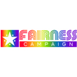 Fairness Campaign KY