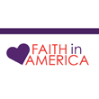 Faith in America Makes History With Volunteers and Message About Saving Kids to Southern Baptist Convention