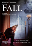 Enter to win FALL DVD from Breaking Glass Pictures!