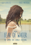 Fear of Water DVD