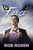 Enter to win Fierce PDF ebook by Rob Rosen!