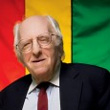 Frank Kameny, LGBT rights pioneer, passes on