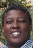 Obituary: Fredia Hurdle