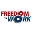 Freedom to Work