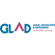 GLBTQ Legal Advocates & Defenders