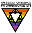 First Prom for WNY LGBT Youth and Allies Set for June 7th at Downtown Buffalo's Asbury Hall