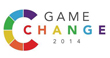 Game Change Educational Conference in Akron on August 13