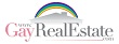 Real Estate Ownership and the Gay Marriage Issue