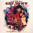 Enter to win a digital download of The Get Down, Part II: Original Soundtrack From The Netflix Original Series