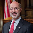 Wolf Administration Continues to Advocate for the LGBTQ Community