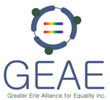 Greater Erie Alliance for Equality (GEAE) announces new scholarship program for LGBT high school seniors