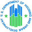 HUD Issues Guidance on Home Lending and Transgender Access To Homeless Shelters