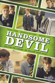 Enter to win Handsome Devil DVD from Breaking Glass Pictures!