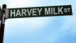 Harvey Milk Street Approved Unanimously � First in the Country happens in San Diego