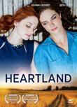 Enter to win Heartland DVD!