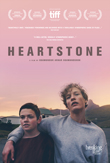 Enter to win Heartstone DVD from Breaking Glass Pictures!