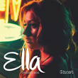 Enter to win special Ghost remix CDs from Ella Henderson!