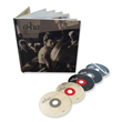 Enter to win Hunting High And Low: 30th Anniversary Super Deluxe Edition from a-ha!
