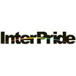 InterPride condemns attack on the Jerusalem Pride Parade