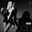 Enter to win No Good from Ivy Levan!