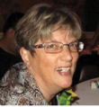 Obituary - Janice Louise Hanusik