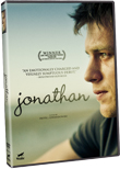 Enter to win Jonathan DVD from Wolfe Video!