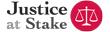JASC Statement on Sen. Cruz Hearing on Supreme Court 'Activism'