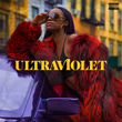 Enter to win Ultraviolet from Justine Skye!