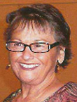 Obituary for Karen DeCarolis