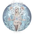 Enter to win Utopia from Kerli!