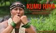Kumu Hina showing on PBS in May