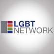 LGBT Network Applauds First Openly Gay Judge Sworn into New York's Highest Court