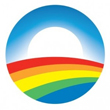 LGBT for Obama meets May 29