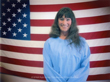 'The Women of San Quentin' comes amid historic changes