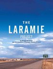 Laramie Project theatre group comes to Mercyhurst April 24