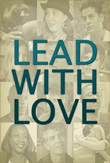 Lead With Love: On-line Film for Parents of LGBTs