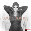 Leela James 'Did It For Love'