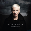 Enter to win Nostalgia from Annie Lennox!