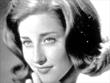 In Memory of Lesley Gore