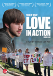 Win This Is What Love In Action Looks Like from TLA Releasing