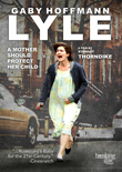 Win Lyle from Breaking Glass Pictures!