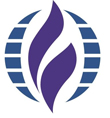 MCC Announces Global Prayer Services and Actions Against Discrimination