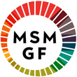 MSMGF - Global Forum on MSM & HIV