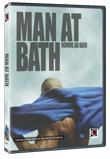Win Man at Bath featuring Fran�ois Sagat!