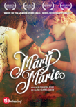 Enter to win a Mary Marie on DVD from TLA Releasing!