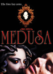 Enter to win Medusa from Ariztical Entertainment!