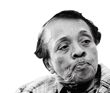 LGBT History Month - Jackie 'Moms' Mabley - Comedian
