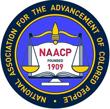NAACP Releases Legislative Report Card for 2017 Congress