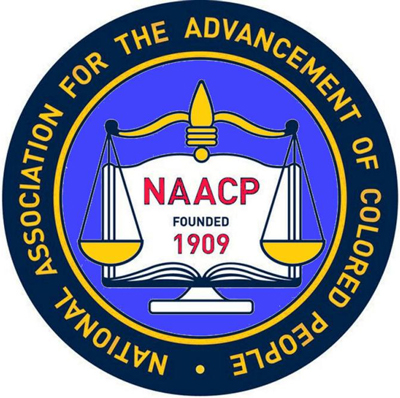 Remarks from NAACP Press Conference on Resolution Supporting of Marriage Equality